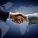 importuri din china - parteneriat