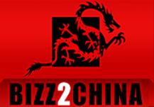 Importuri China